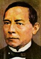 200th anniversary of the birth of Benito Juárez (1806-1872) | unesco.