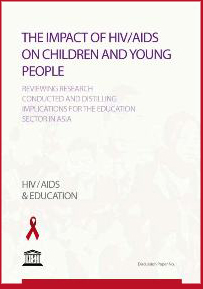 aids in africa impact essay Aids in africa kills for more information on aids in general: the impact of aids in africa as if he had received flattering news coverage in the same papers.